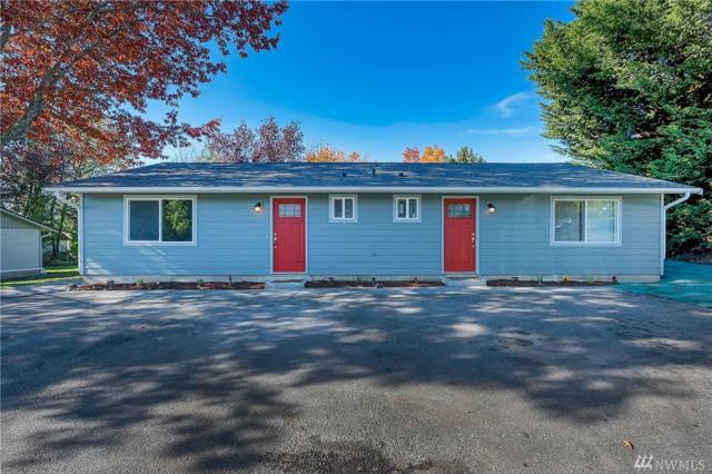 1108 24th St, Bellingham, WA 98225 (#1384207) :: Keller Williams Realty Greater Seattle