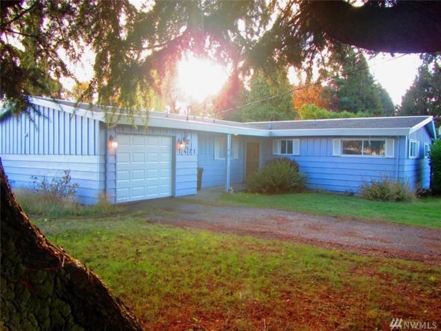1471 S 303rd St, Federal Way, WA 98003 (#1384211) :: Crutcher Dennis - My Puget Sound Homes