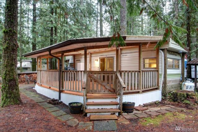 72-2 Wilderness Wy, Deming, WA 98244 (#1384216) :: Commencement Bay Brokers