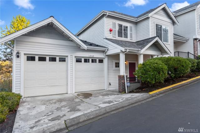 15430 135th Place NE 36A, Woodinville, WA 98072 (#1384223) :: Keller Williams Realty Greater Seattle