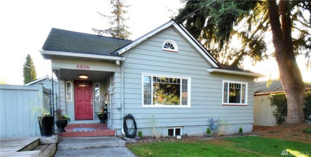 4616 N 46th St, Tacoma, WA 98407 (#1384225) :: Keller Williams Western Realty