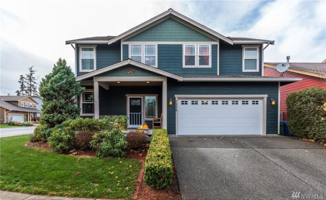 2886 SW Berwick Dr, Oak Harbor, WA 98277 (#1384228) :: Chris Cross Real Estate Group