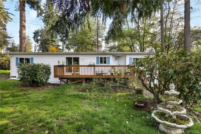 30242 1st Ave S, Federal Way, WA 98003 (#1384233) :: Crutcher Dennis - My Puget Sound Homes