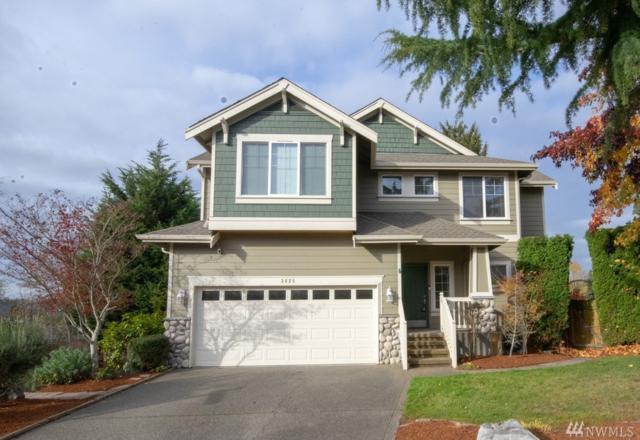 3625 Monterey Ct NE, Renton, WA 98056 (#1384239) :: Icon Real Estate Group