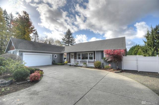 3801 Hoadly St SE, Tumwater, WA 98501 (#1384249) :: Keller Williams Realty Greater Seattle