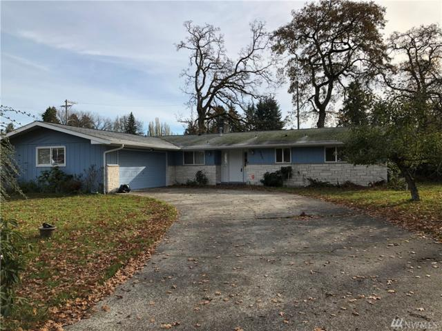 6302 78th St W, Lakewood, WA 98499 (#1384255) :: The Home Experience Group Powered by Keller Williams