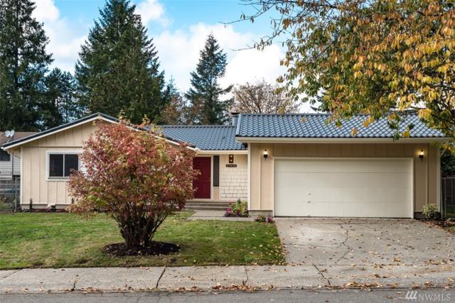 17835 155th Ave SE, Renton, WA 98058 (#1384262) :: The DiBello Real Estate Group
