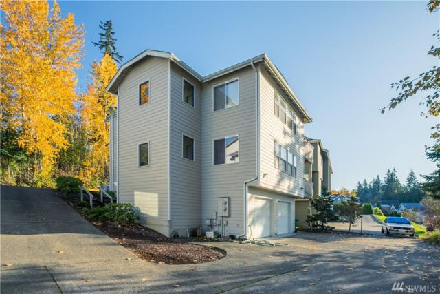 809-& 811 Blueberry Lane, Bellingham, WA 98229 (#1384271) :: NW Home Experts