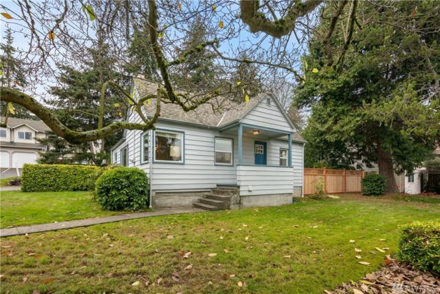 13325 31st Ave NE, Seattle, WA 98125 (#1384273) :: The Craig McKenzie Team