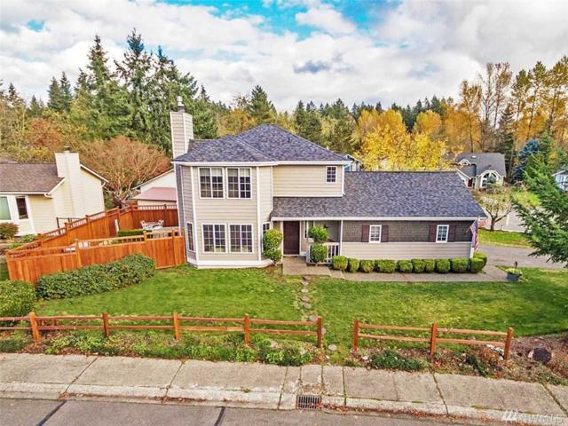 25032 Lake Wilderness Country Club Dr SE, Maple Valley, WA 98038 (#1384275) :: Lucas Pinto Real Estate Group