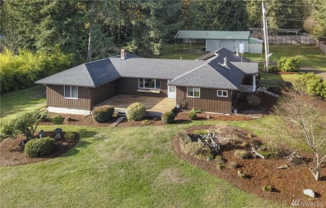 5250 Kinney Rd SW, Olympia, WA 98512 (#1384283) :: NW Home Experts