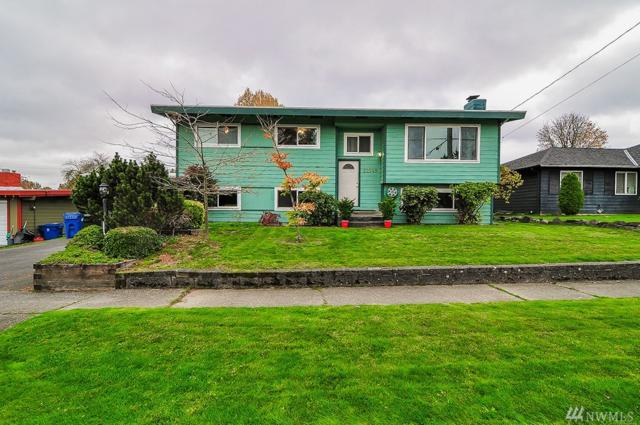 22548 108th Ave SE, Kent, WA 98031 (#1384293) :: Commencement Bay Brokers