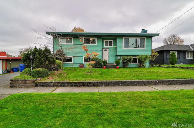 22548 108th Ave SE, Kent, WA 98031 (#1384293) :: McAuley Real Estate