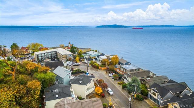 3116 Alki Ave SW, Seattle, WA 98116 (#1384297) :: Real Estate Solutions Group