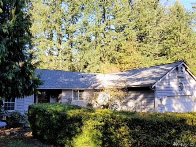 12310 239th Ave E, Buckley, WA 98321 (#1384299) :: Keller Williams Realty Greater Seattle