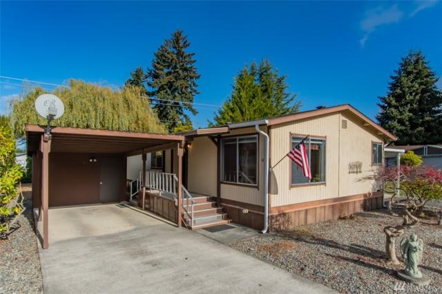 330 Gupster Rd #41, Sequim, WA 98382 (#1384302) :: Keller Williams Realty Greater Seattle