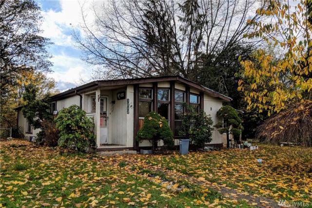 1212 W Chestnut, Centralia, WA 98531 (#1384313) :: Kimberly Gartland Group