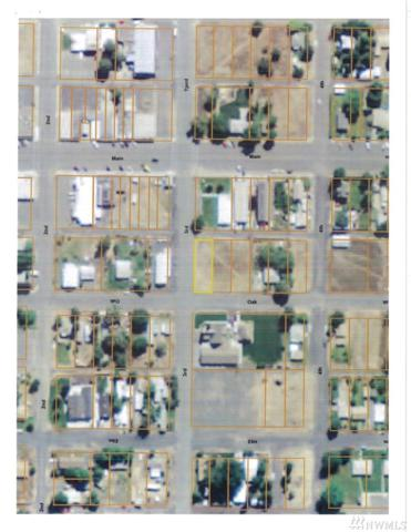 308 E 3rd Ave, Warden, WA 98857 (#1384321) :: Keller Williams Realty Greater Seattle