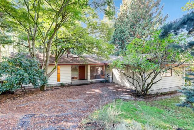 125 Mount Pilchuck Ave SW, Issaquah, WA 98027 (#1384324) :: Beach & Blvd Real Estate Group