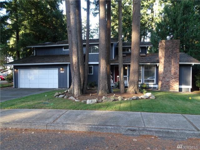 2705 32nd Ave SE, Puyallup, WA 98374 (#1384327) :: Kimberly Gartland Group