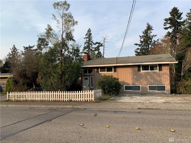3033 Halverson Ave, Bremerton, WA 98310 (#1384338) :: Priority One Realty Inc.
