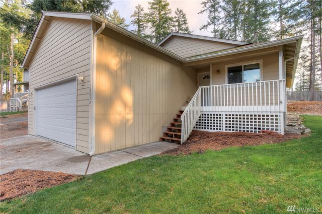 18232 Rampart Dr SE, Yelm, WA 98597 (#1384340) :: The Craig McKenzie Team