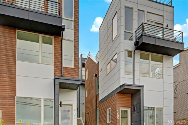 2600 14th Ave W, Seattle, WA 98119 (#1384341) :: Commencement Bay Brokers