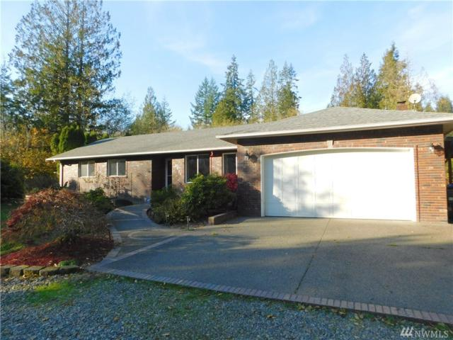 5632 137th Ave SW, Rochester, WA 98579 (#1384369) :: NW Home Experts