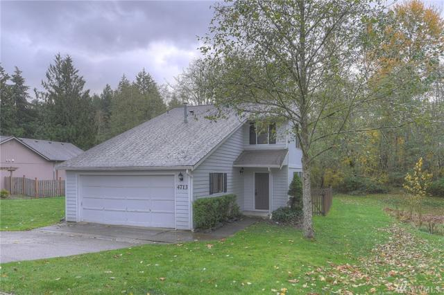 4713 8th Ave NE, Lacey, WA 98516 (#1384402) :: Icon Real Estate Group