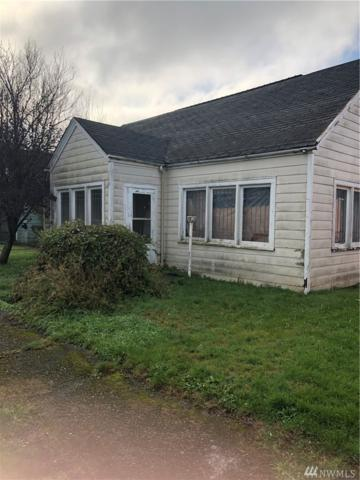 70 M St, Hoquiam, WA 98550 (#1384408) :: Pickett Street Properties