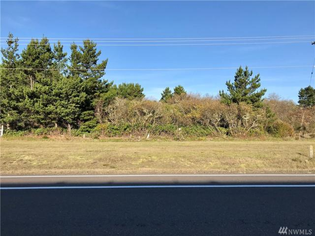 948 Point Brown Ave SE, Ocean Shores, WA 98569 (#1384417) :: NW Home Experts