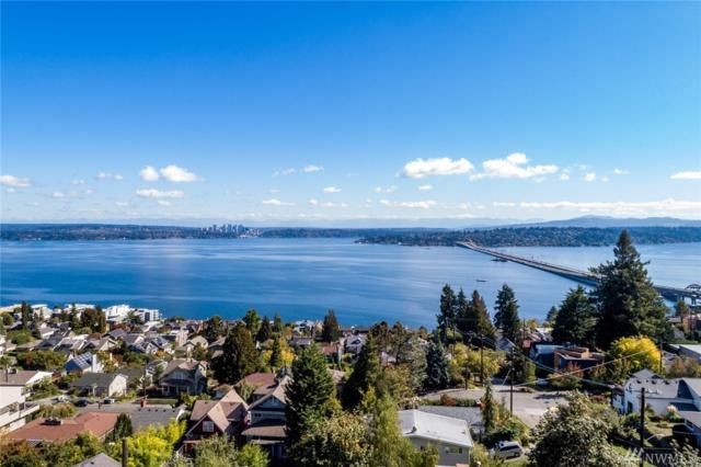 924 30th Ave S, Seattle, WA 98144 (#1384419) :: The DiBello Real Estate Group