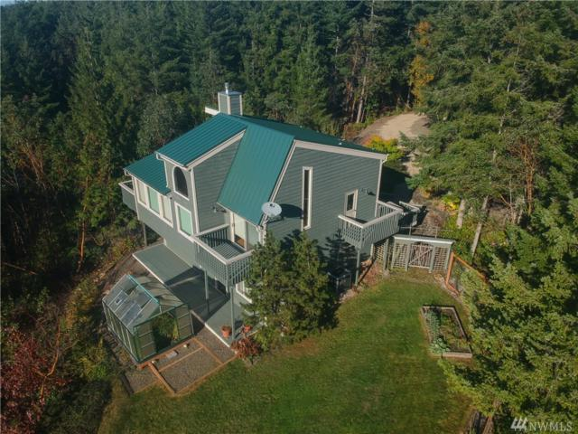 6150 Cape George Rd, Port Townsend, WA 98368 (#1384424) :: Real Estate Solutions Group