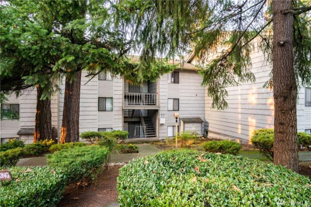 12221 NE Bel-Red Rd NE D304, Bellevue, WA 98005 (#1384431) :: Kimberly Gartland Group
