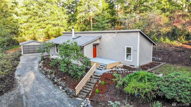 4913 120th Ave E, Edgewood, WA 98372 (#1384442) :: Commencement Bay Brokers
