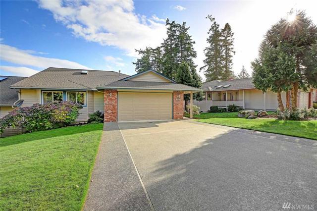 2417 Creekside Lane, Anacortes, WA 98221 (#1384447) :: Keller Williams Western Realty