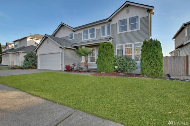 6422 61st St W, University Place, WA 98467 (#1384448) :: Keller Williams - Shook Home Group