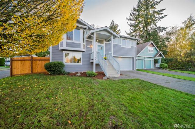 6518 80th St NE, Marysville, WA 98270 (#1384450) :: McAuley Real Estate