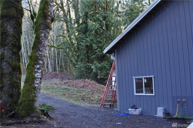 8982 Frost Creek Rd, Maple Falls, WA 98266 (#1384457) :: Commencement Bay Brokers