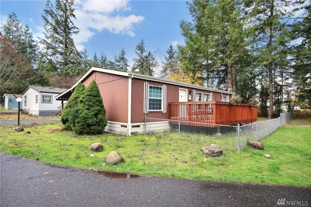 13609 201st St Ct E #145, Graham, WA 98338 (#1384466) :: Keller Williams Realty Greater Seattle