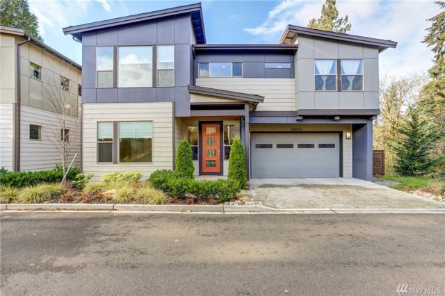 10313 Slater Ave NE, Kirkland, WA 98033 (#1384474) :: Real Estate Solutions Group