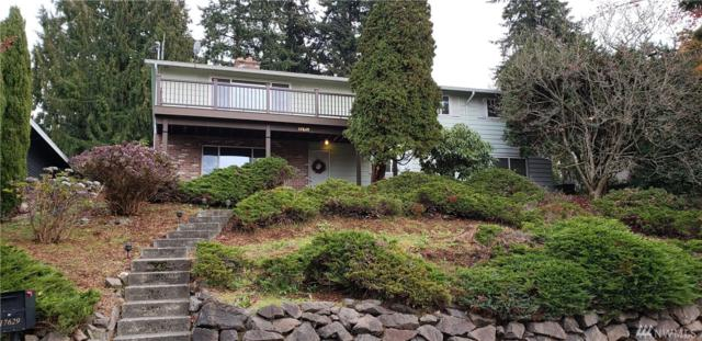 17629 66th Place W, Lynnwood, WA 98036 (#1384475) :: NW Home Experts
