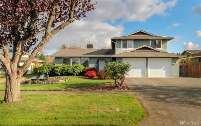 6501 152nd Ave E, Sumner, WA 98390 (#1384476) :: Priority One Realty Inc.