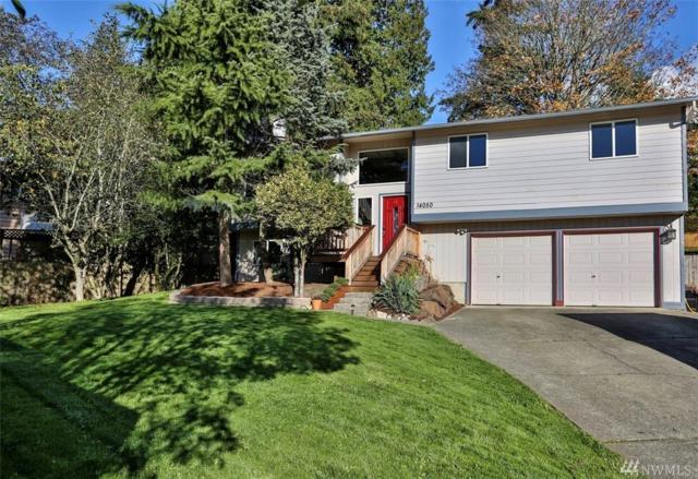 14050 127th Place NE, Kirkland, WA 98034 (#1384477) :: Costello Team