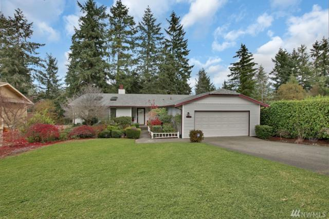 5123 65th Ave W, University Place, WA 98467 (#1384482) :: Keller Williams - Shook Home Group