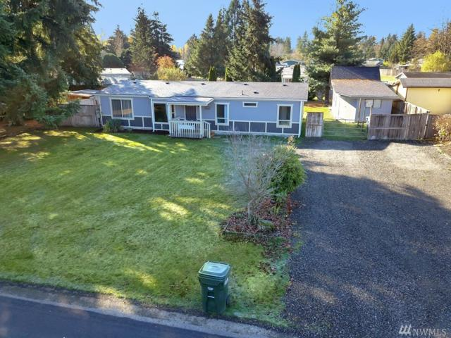 23622 116th St E, Buckley, WA 98321 (#1384484) :: Keller Williams Realty Greater Seattle