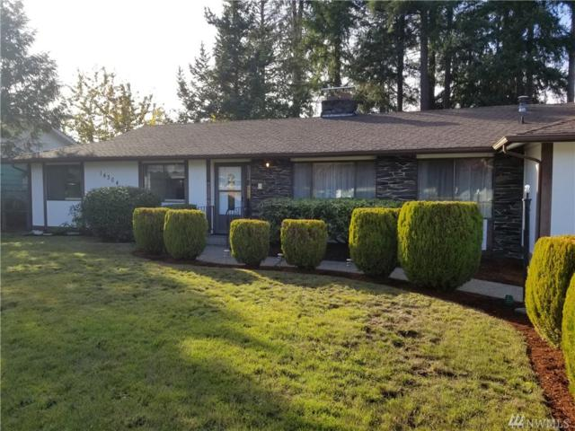 14304 25th Av Ct E, Tacoma, WA 98445 (#1384494) :: Chris Cross Real Estate Group