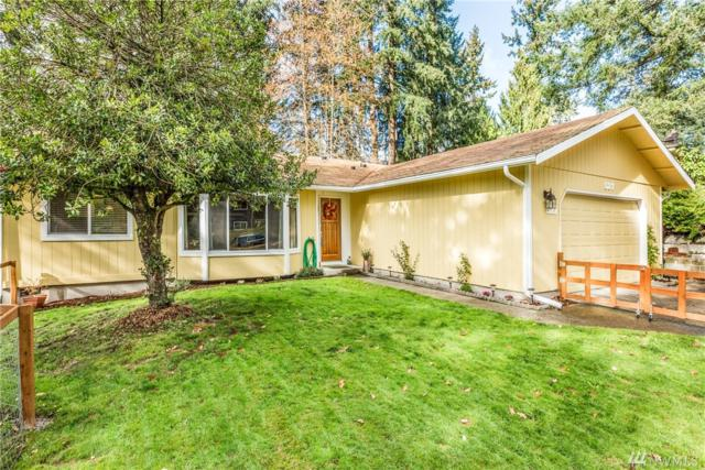 527 Ranger Dr SE, Olympia, WA 98503 (#1384495) :: The Deol Group