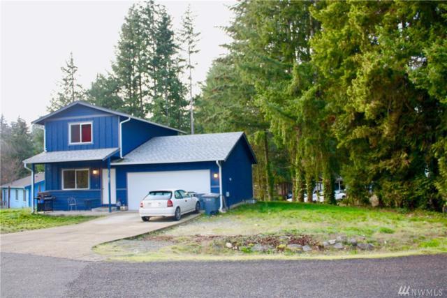 11302 203rd Ave E, Bonney Lake, WA 98391 (#1384497) :: Kimberly Gartland Group