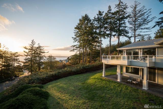 1243 Polnell Shores Dr, Oak Harbor, WA 98277 (#1384508) :: Ben Kinney Real Estate Team